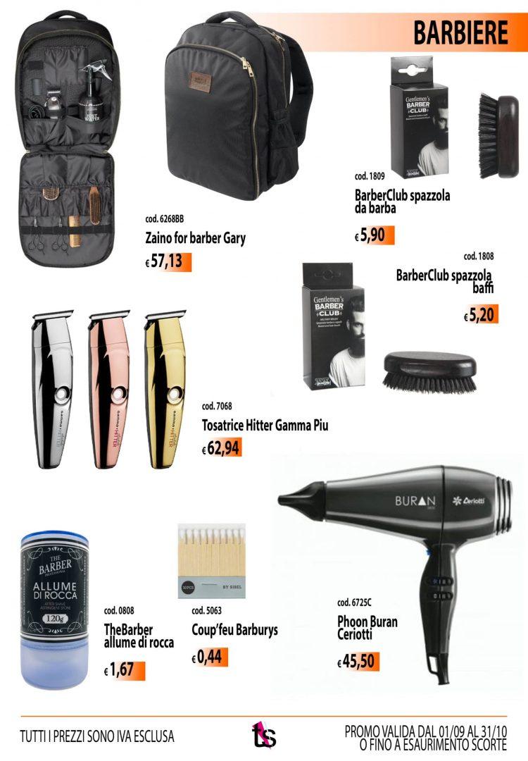 PAGINA barbiere_b